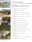 Fall - Division of Agriculture, Forestry and Veterinary Medicine ... - Page 2