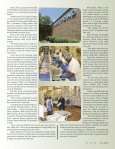 Fall - Division of Agriculture, Forestry and Veterinary Medicine ... - Page 5