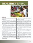 Fall - Division of Agriculture, Forestry and Veterinary Medicine ... - Page 7