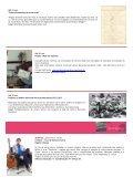 Newsletter_22 a 28 de outubro 2012.pdf - Câmara Municipal de ... - Page 2