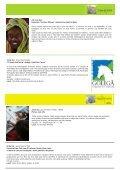 Newsletter_22 a 28 de outubro 2012.pdf - Câmara Municipal de ... - Page 3