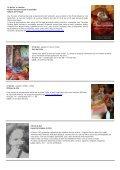 Newsletter_22 a 28 de outubro 2012.pdf - Câmara Municipal de ... - Page 4
