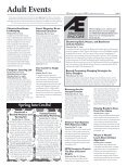 Preview-5-6-2013 - Mount Prospect Public Library - Page 2