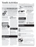 Preview-5-6-2013 - Mount Prospect Public Library - Page 6