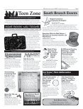 Preview-5-6-2013 - Mount Prospect Public Library - Page 7