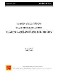 QUALITY ASSURANCE AND RELIABILITY - ElectronicsAndBooks