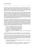 Scrutiny of Section 106/278 Agreements - Centre for Public Scrutiny - Page 4