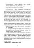 Scrutiny of Section 106/278 Agreements - Centre for Public Scrutiny - Page 5