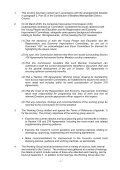 Scrutiny of Section 106/278 Agreements - Centre for Public Scrutiny - Page 7