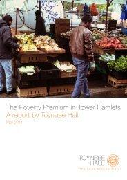 PovertyPremiumReport-May2014