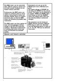 The MAC motor. AC-servo motor with integrated ... - agenzia ing. pini - Page 2