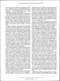 the feasibility of a rigorous kindergarten mathematics curriculum - Page 2