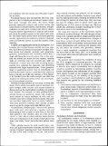 the feasibility of a rigorous kindergarten mathematics curriculum - Page 4