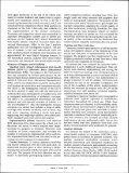 the feasibility of a rigorous kindergarten mathematics curriculum - Page 5