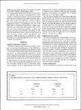 the feasibility of a rigorous kindergarten mathematics curriculum - Page 6