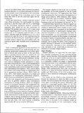 the feasibility of a rigorous kindergarten mathematics curriculum - Page 7
