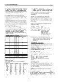 RVS-DN - Démarreurs - Page 3