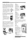 RVS-DN - Démarreurs - Page 7