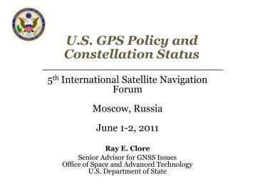 download 1.2 mb - GPS.gov
