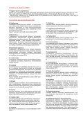 Kaavoituskatsaus 2006 - Valkeakoski - Page 3