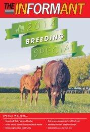 BreedingSpecial2014