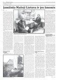 2010 m. kovo 4 d. Nr. 5 - MOKSLAS plius - Page 2