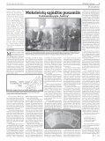 2010 m. kovo 4 d. Nr. 5 - MOKSLAS plius - Page 3