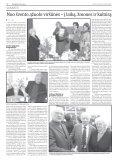 2010 m. kovo 4 d. Nr. 5 - MOKSLAS plius - Page 4