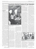 2010 m. kovo 4 d. Nr. 5 - MOKSLAS plius - Page 5