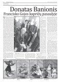 2010 m. kovo 4 d. Nr. 5 - MOKSLAS plius - Page 6
