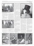 2010 m. kovo 4 d. Nr. 5 - MOKSLAS plius - Page 7