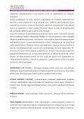 AGENCJA REKLAMOWA: SŁOWNICZEK ZAWODOWY ... - Page 2