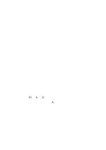 瀏覽全文資料PDF(142k) - 國家政策研究基金會