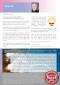 Ausgabe 08/2012 - CSI Österreich - Seite 2