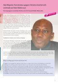 Ausgabe 08/2012 - CSI Österreich - Seite 3