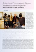 Ausgabe 08/2012 - CSI Österreich - Seite 6