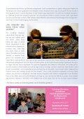Ausgabe 08/2012 - CSI Österreich - Seite 7
