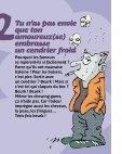 Tabac - 30 raisons de dire non (Okapi) - Inpes - Page 5