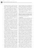 Fisiopatología de la osteoporosis y mecanismo de acción de la PTH - Page 2