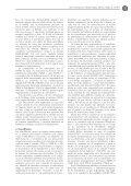 Fisiopatología de la osteoporosis y mecanismo de acción de la PTH - Page 3