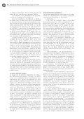 Fisiopatología de la osteoporosis y mecanismo de acción de la PTH - Page 6