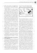 Fisiopatología de la osteoporosis y mecanismo de acción de la PTH - Page 7