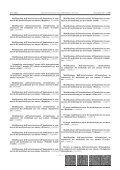 GAZZETTA UFFICIALE - Il Sole 24 ORE - Page 5