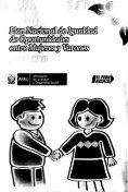 j - Bvs.minsa.gob.pe - Ministerio de Salud - Page 2