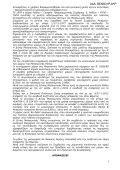 Α Π Ο Σ Π Α Σ Μ Α Π Ρ Α Κ Τ Ι Κ Ο Υ - Page 3