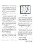 An Adaptive Sequential Linear Programming Algorithm for Optimal ... - Page 7