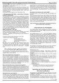 Ausgabe 10 / 2013 - Markt Weidenberg - Seite 7