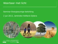 Jantineke Hofland- Zijlstra - Energiek2020