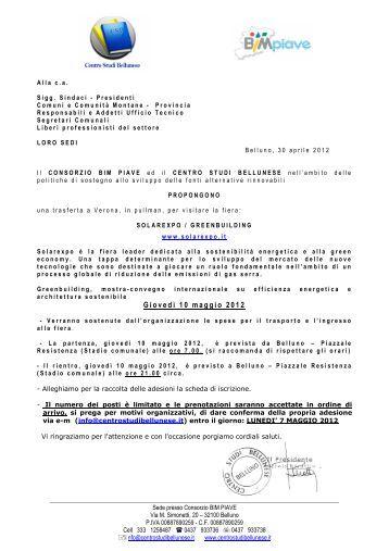 Albo Ingegneri Cagliari Pdf Download