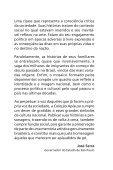 Miguel Borges - Universia Brasil - Page 7